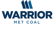 Warrior Met Coal